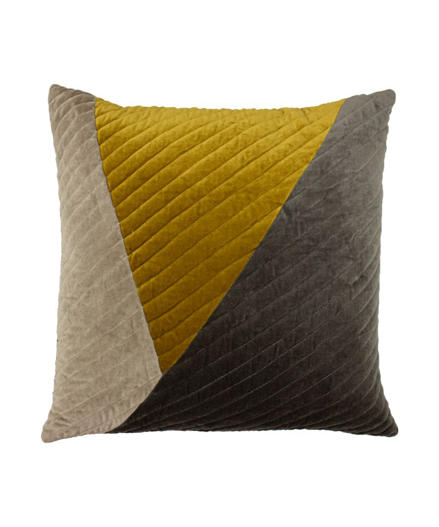 Image for Kooper Cushion