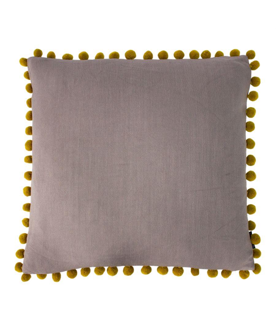 Image for Mardi Gras Cushion