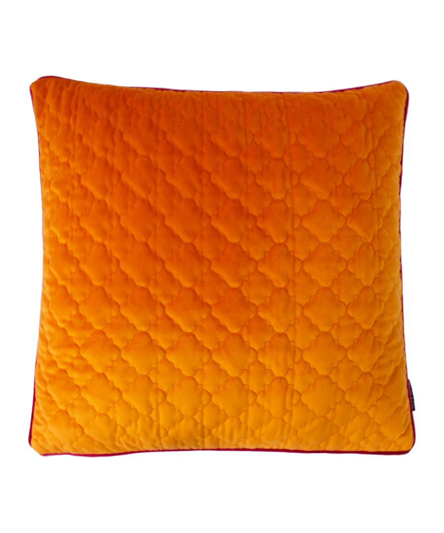 Image for Royale 50X50 Poly Cushion Clem/Hpnk
