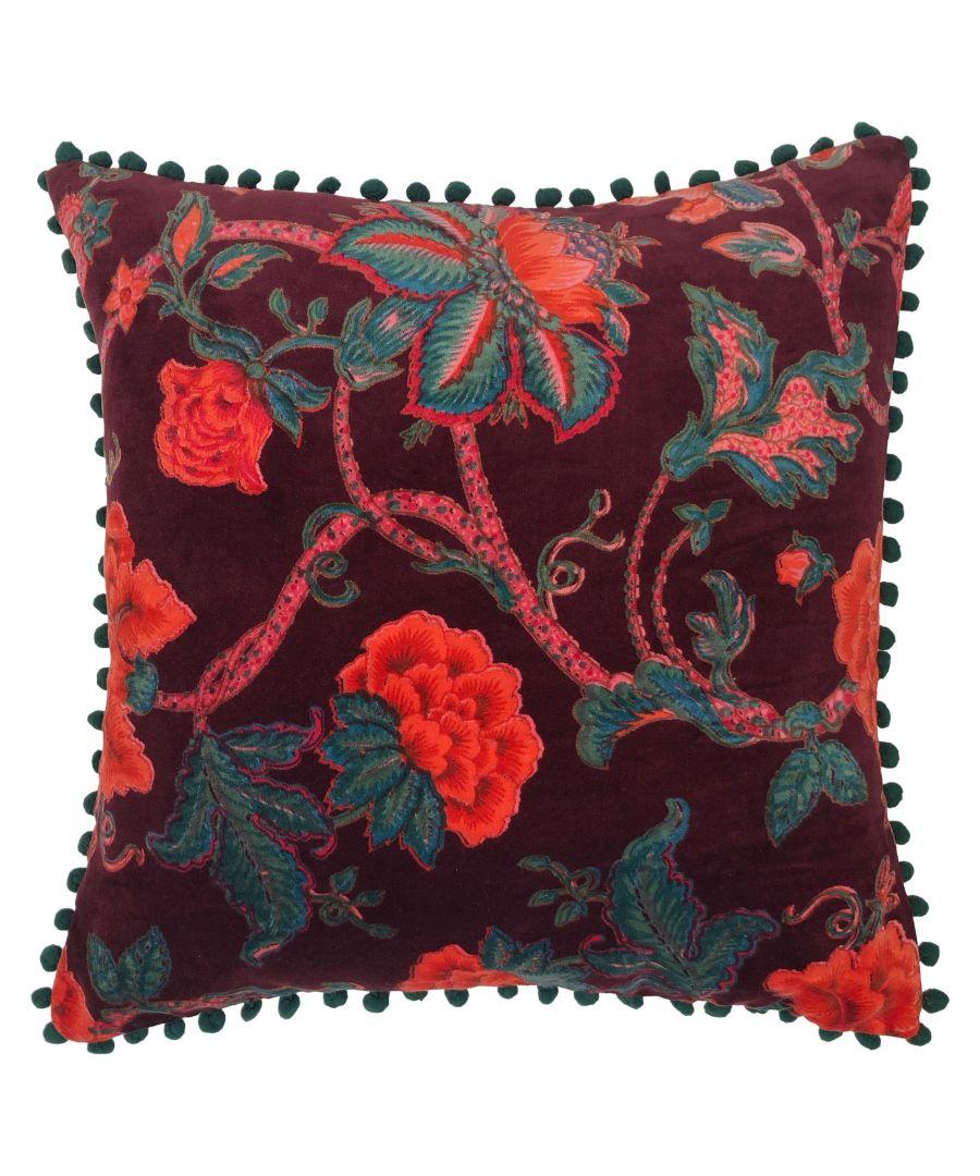 Image for Taronga Cushion
