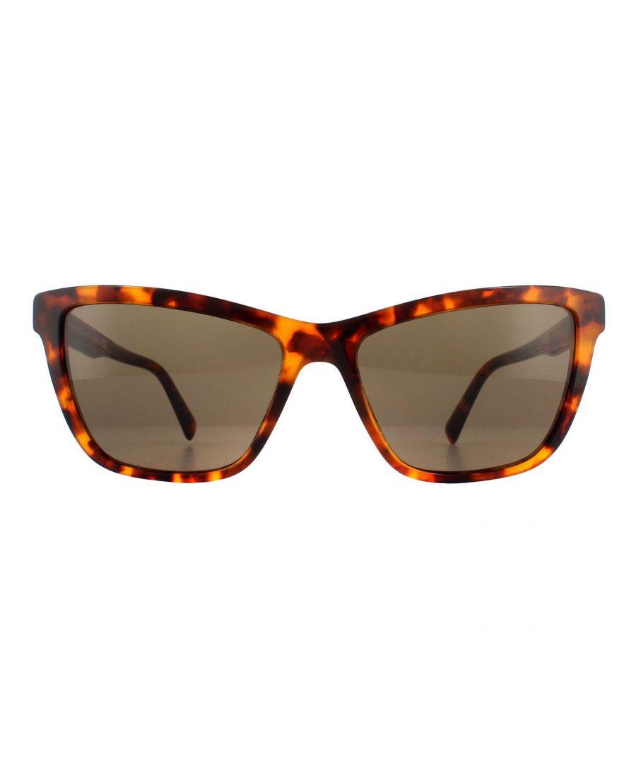 Image for Versace Sunglasses VE4354B 524473 Havana Brown