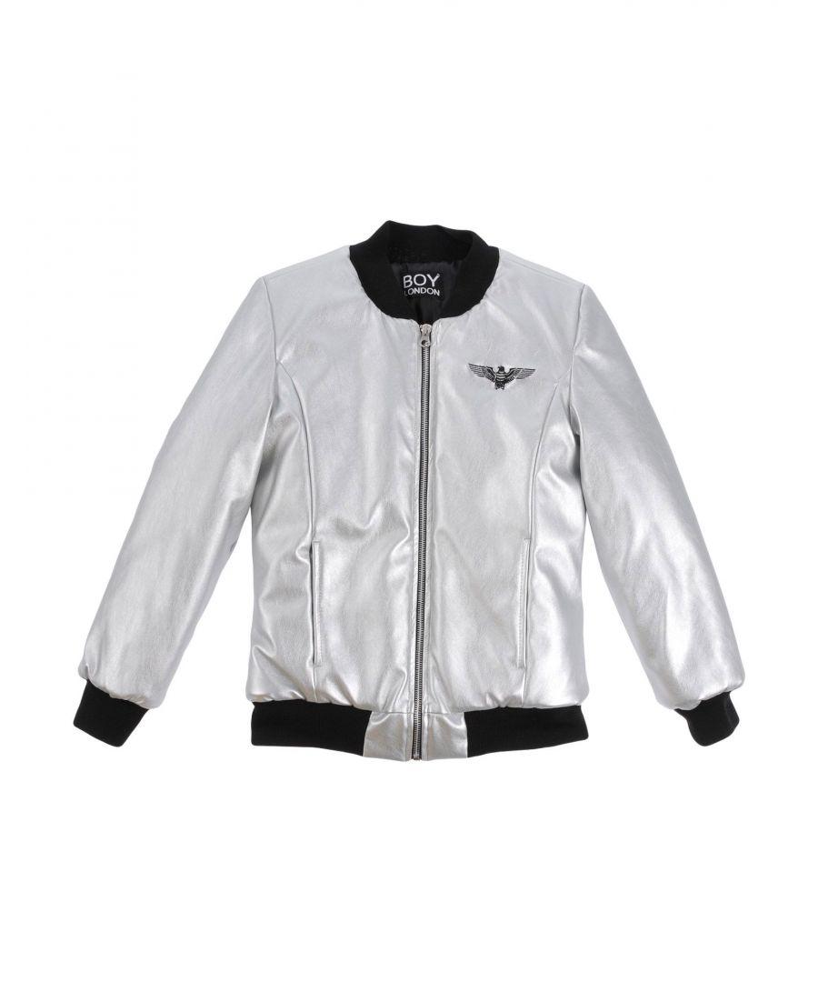 Image for Boy London Boy Jackets Polyester