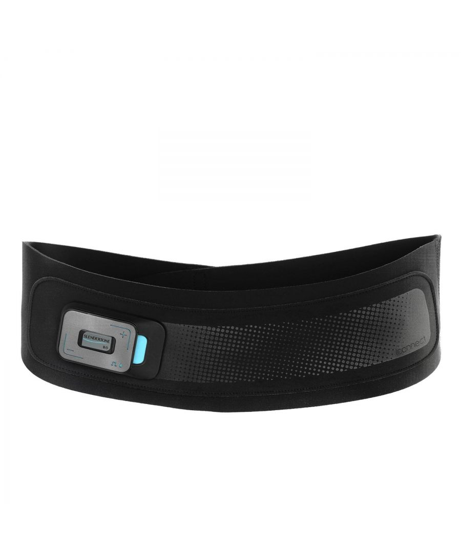 Image for Slendertone Connect Abs Unisex Abdominal Training Belt