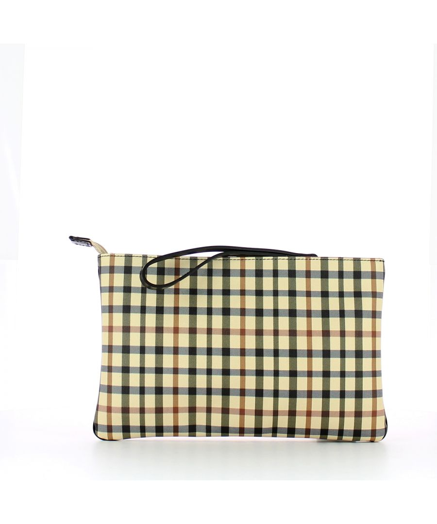 Image for Wristlet Daks NERO