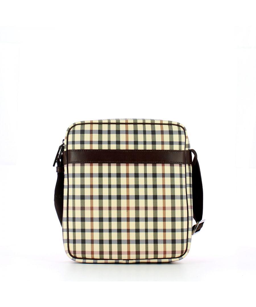 Image for Crossbody bag Men Daks ESPRESSO