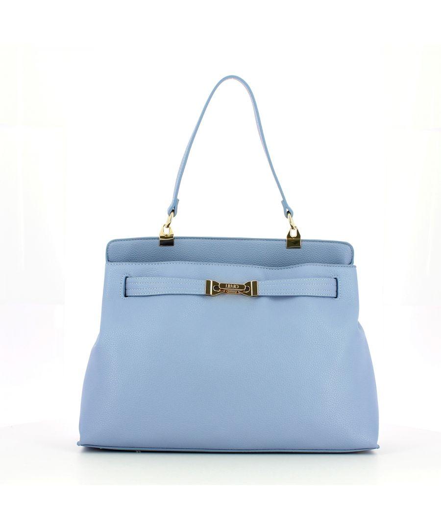 Image for Top Handle Bag  Liu Jo MAGNETIC