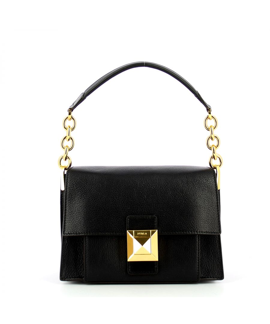 Image for Diva S Shoulderbag Furla ONYX