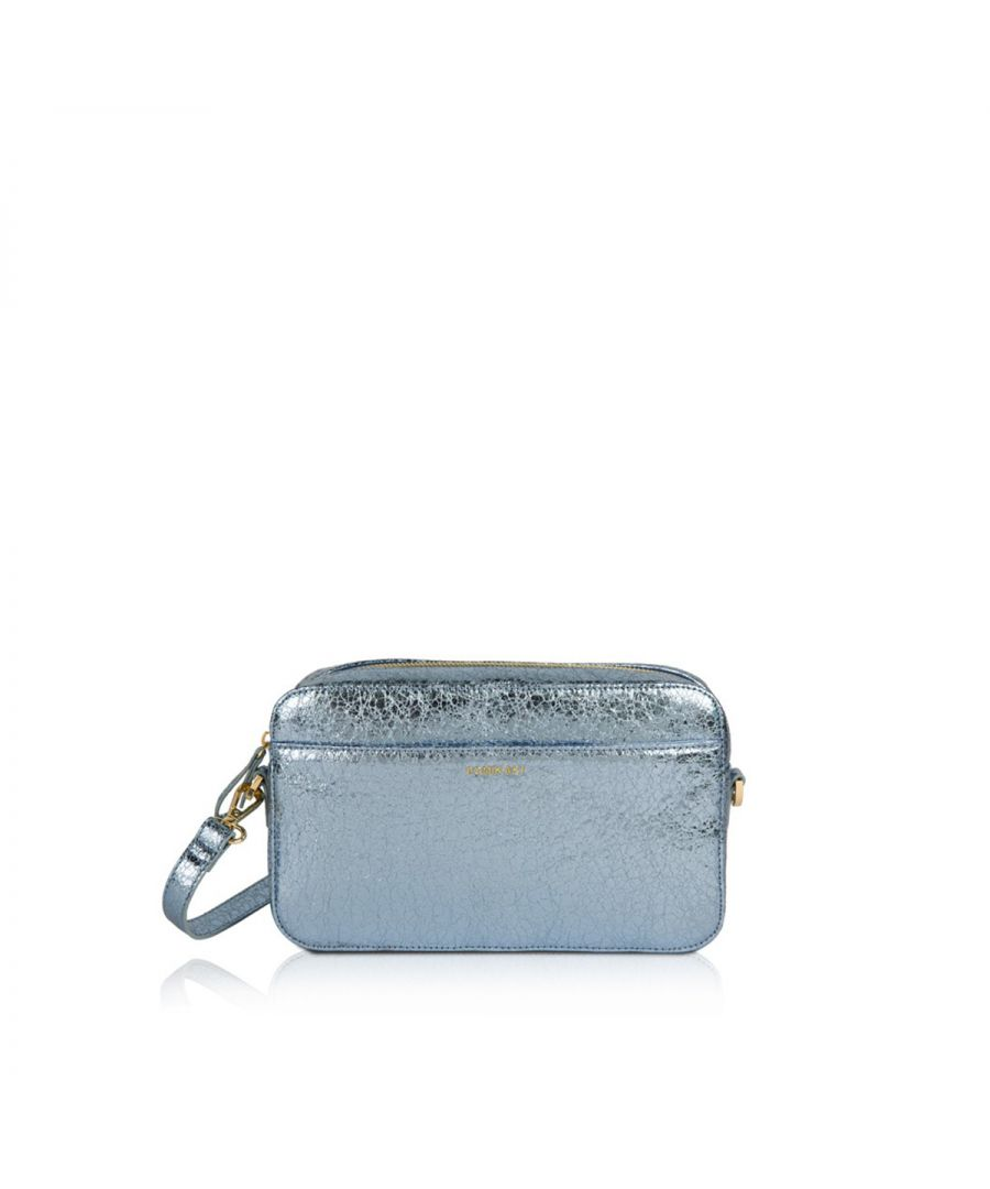 Image for Crossbody bag Goldie Pomikaki SKY BLUE