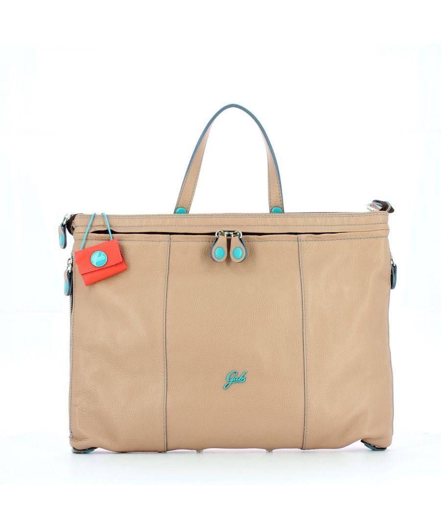 Image for Shopper G6 M Ruga Gabs CIPRIA