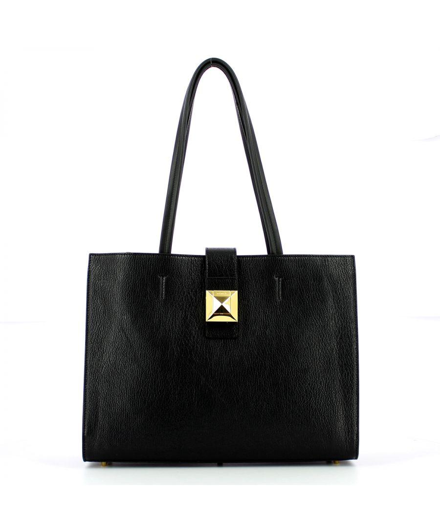 Image for Shopping Diva L Furla ONYX