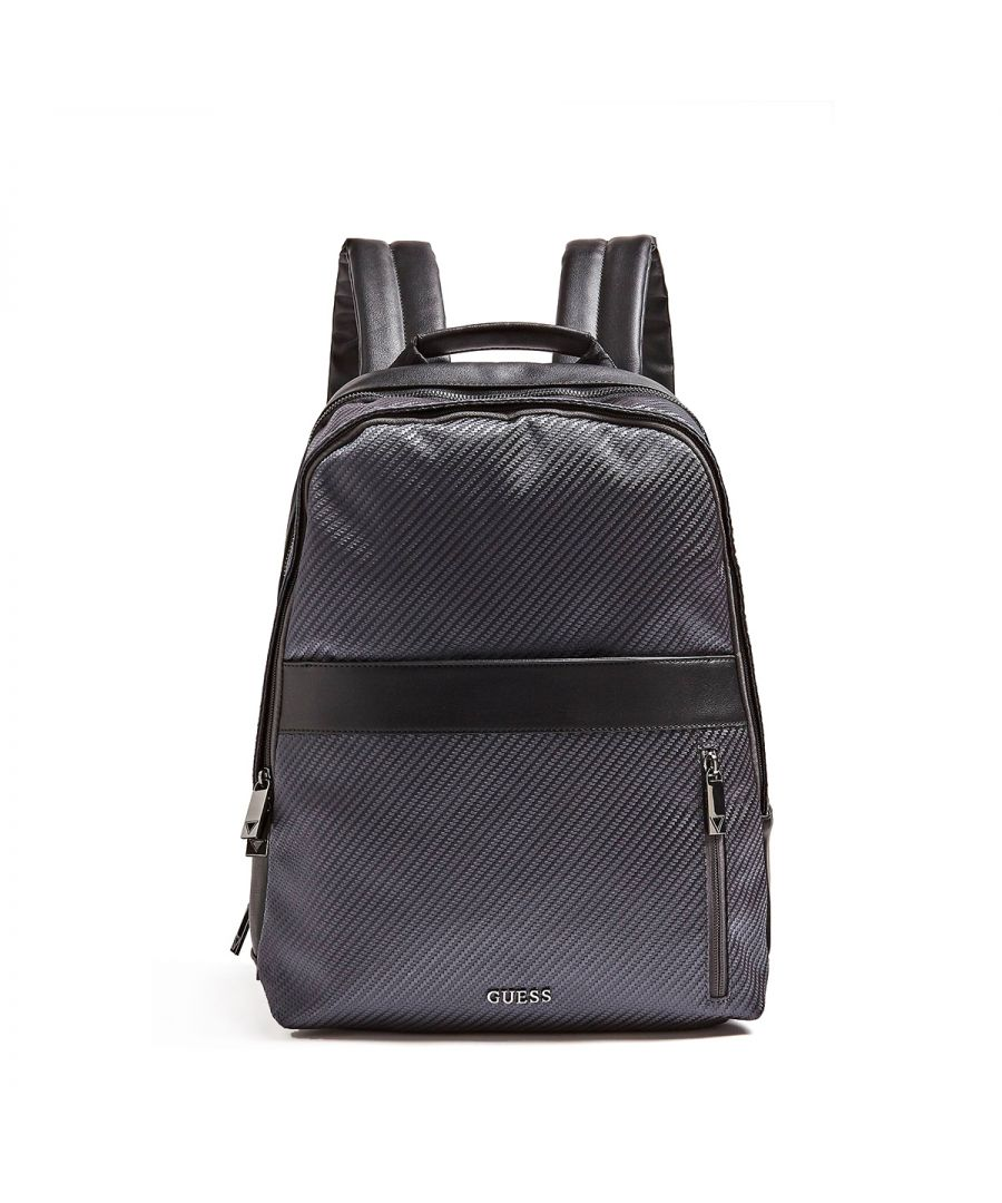 Image for Global Functional Backpack Guess BLUE