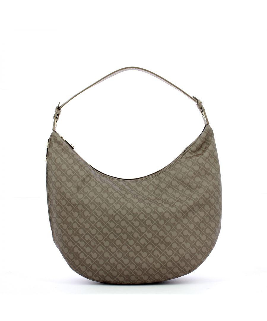 Image for Hobo Shoulderbag Softy Gherardini ROCCIA