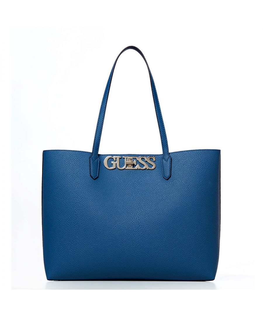 Image for Shopper Uptown Chic Guess OCEAN