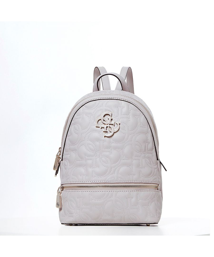 Image for New Wave 4G Backpack Guess MOONSTONE