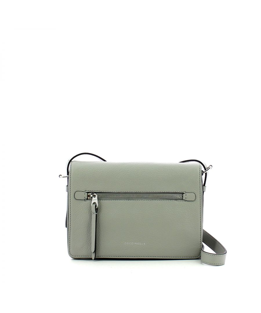 Image for Twiga Crossbody Bag Coccinelle DOLPHIN