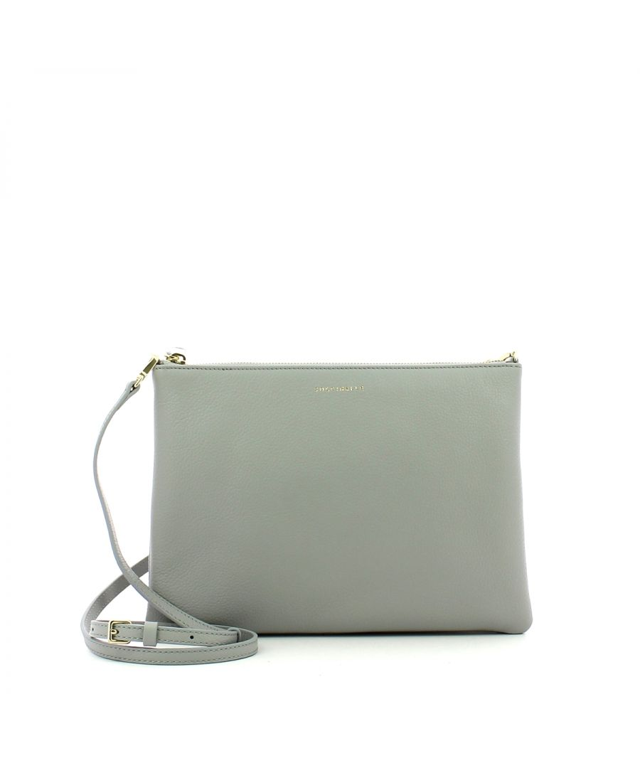 Image for New Best Soft with Crossbody Coccinelle DOLPHIN