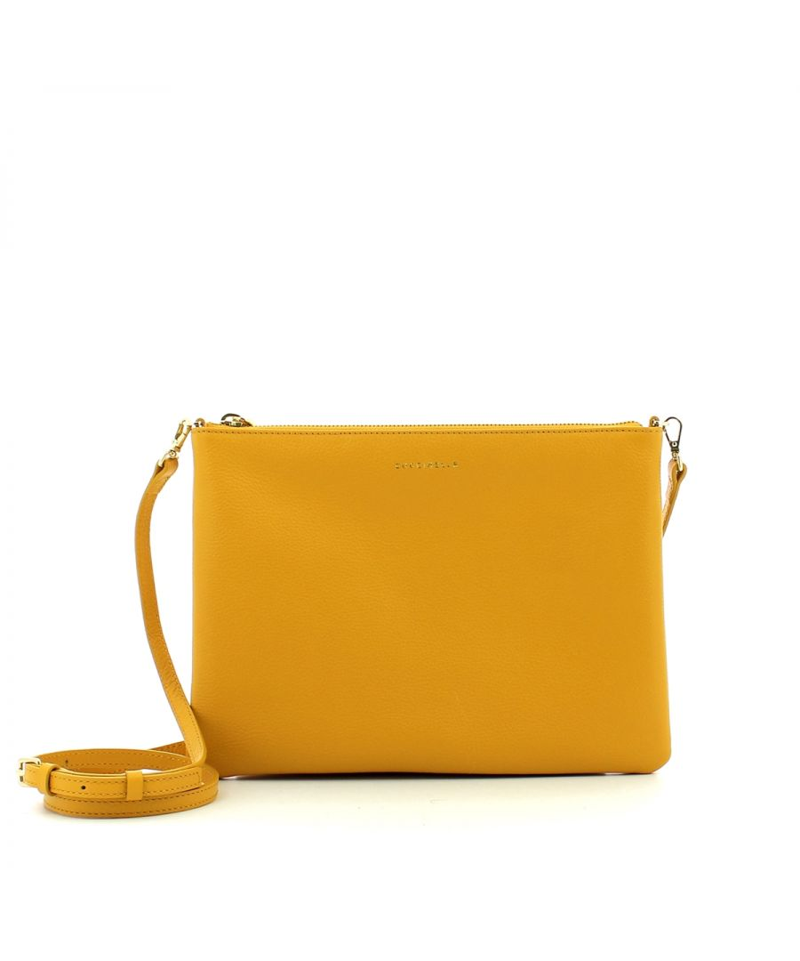 Image for New Best Soft with Crossbody Coccinelle SUN