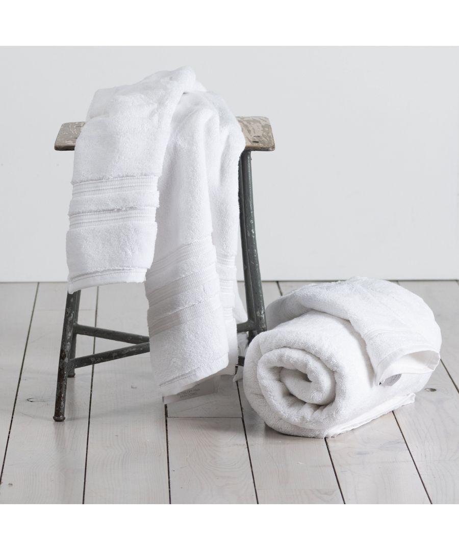 Image for Deyongs 800 GSM Bath Towel