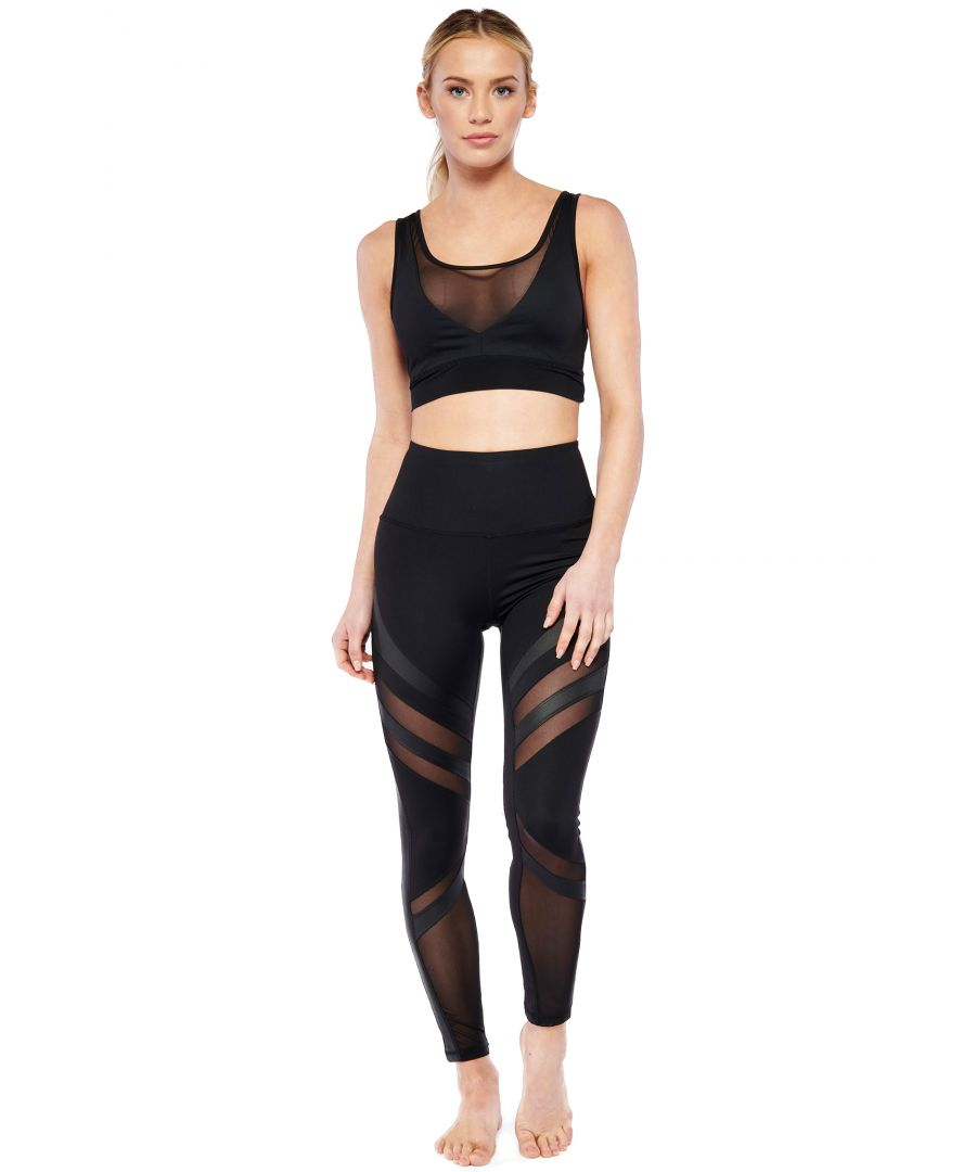 Image for Strut It Legging