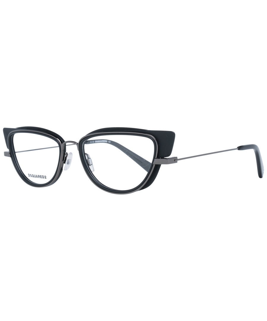 Image for Dsquared2 Optical Frame DQ5303 002 54