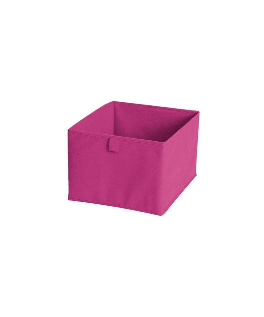 Image for Set of 2 Drawer Organiser Fits 6 Shelf Organiser