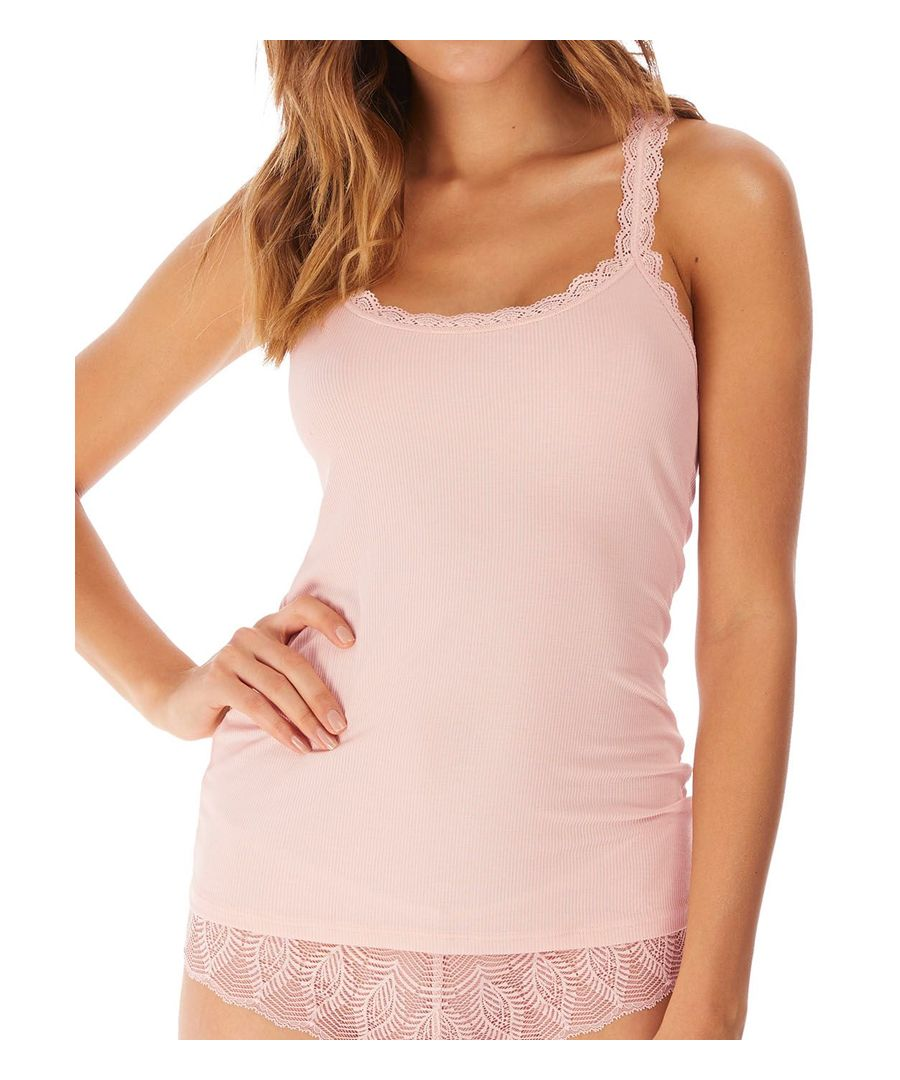 Image for Innocence Camisole