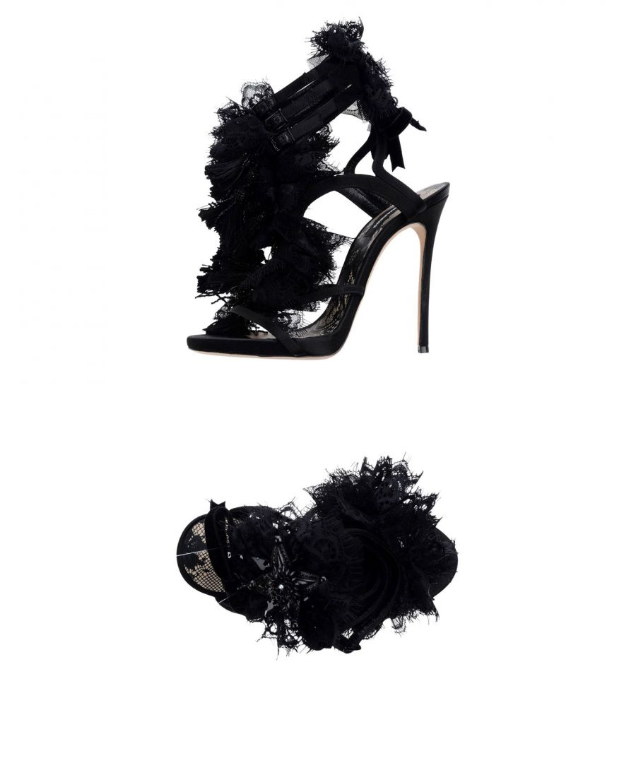 Image for Dsquared2 Heeled Sandals