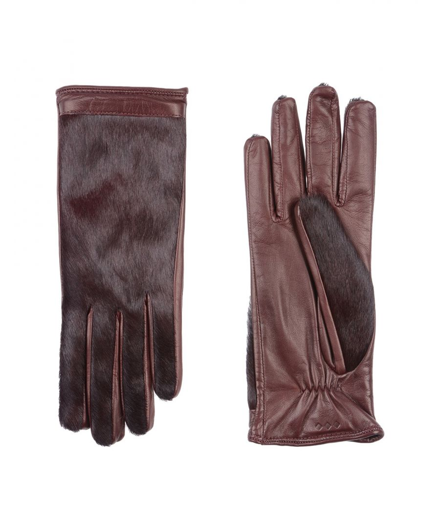 Image for Royal Republiq Women's Gloves Leather