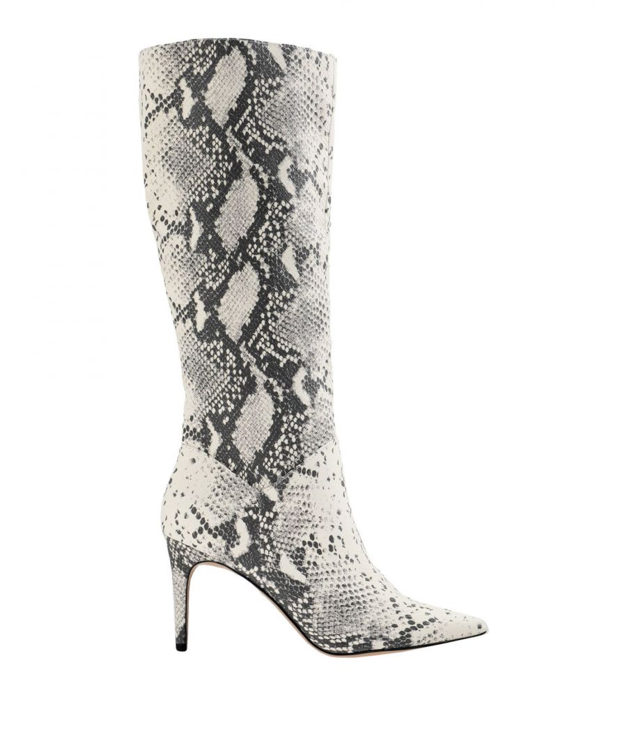 Image for Steve Madden Woman Knee boots Polyurethane