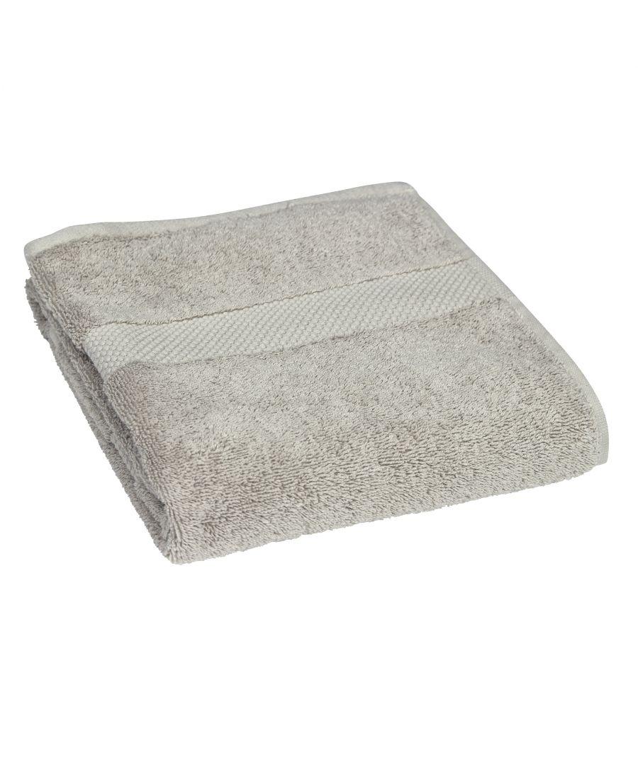 Image for Loft Hand Towel