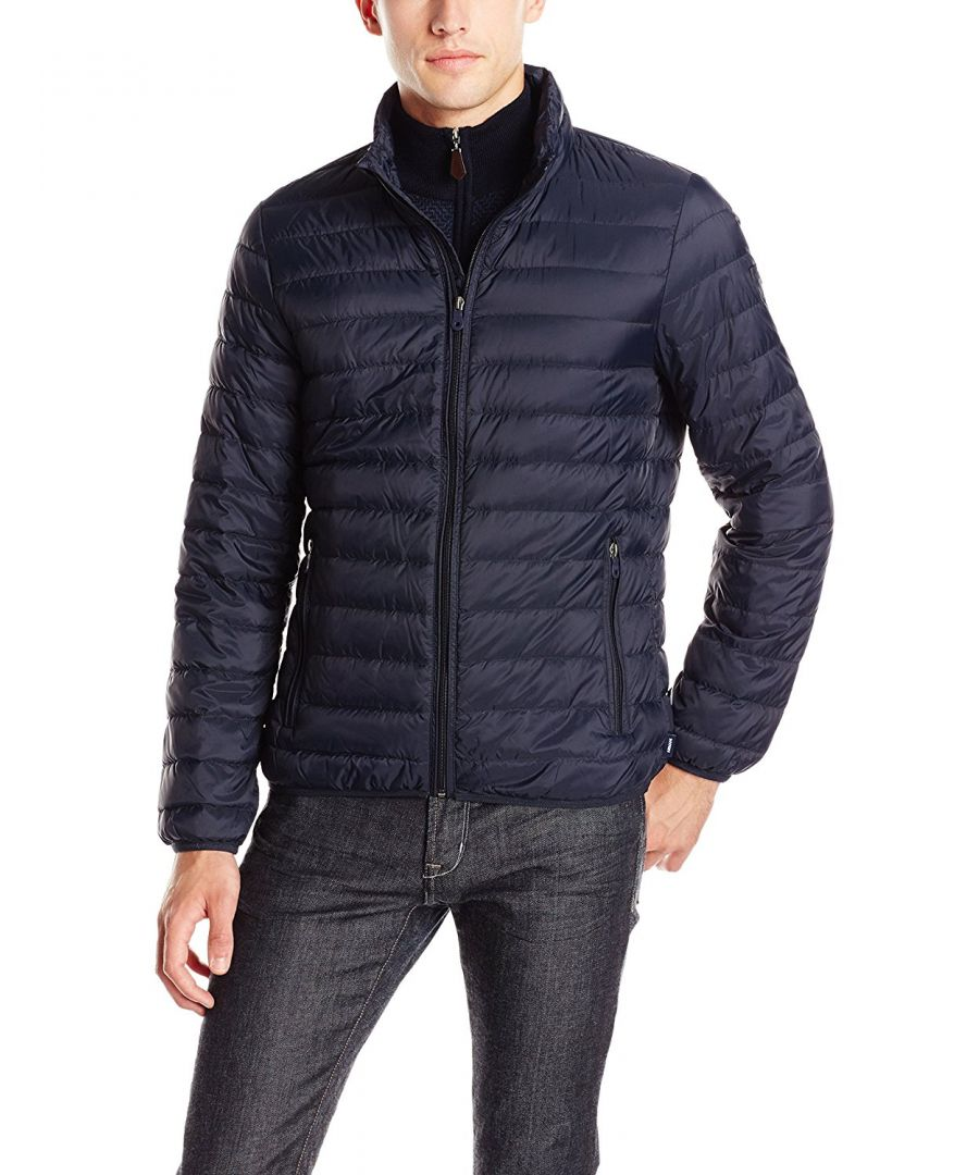 Image for Armani Jeans 8N6B72 6NHPZ 15K5 Jacket