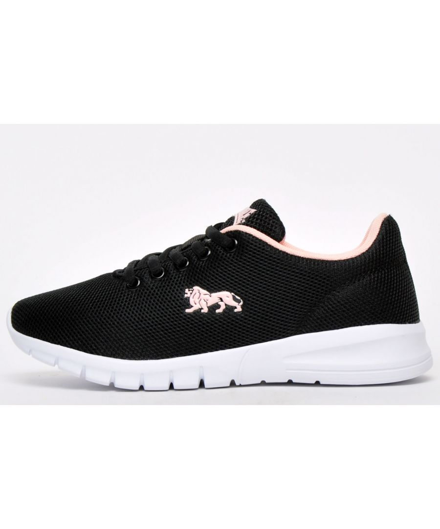 Image for Lonsdale Bedford Ultralite S Womens