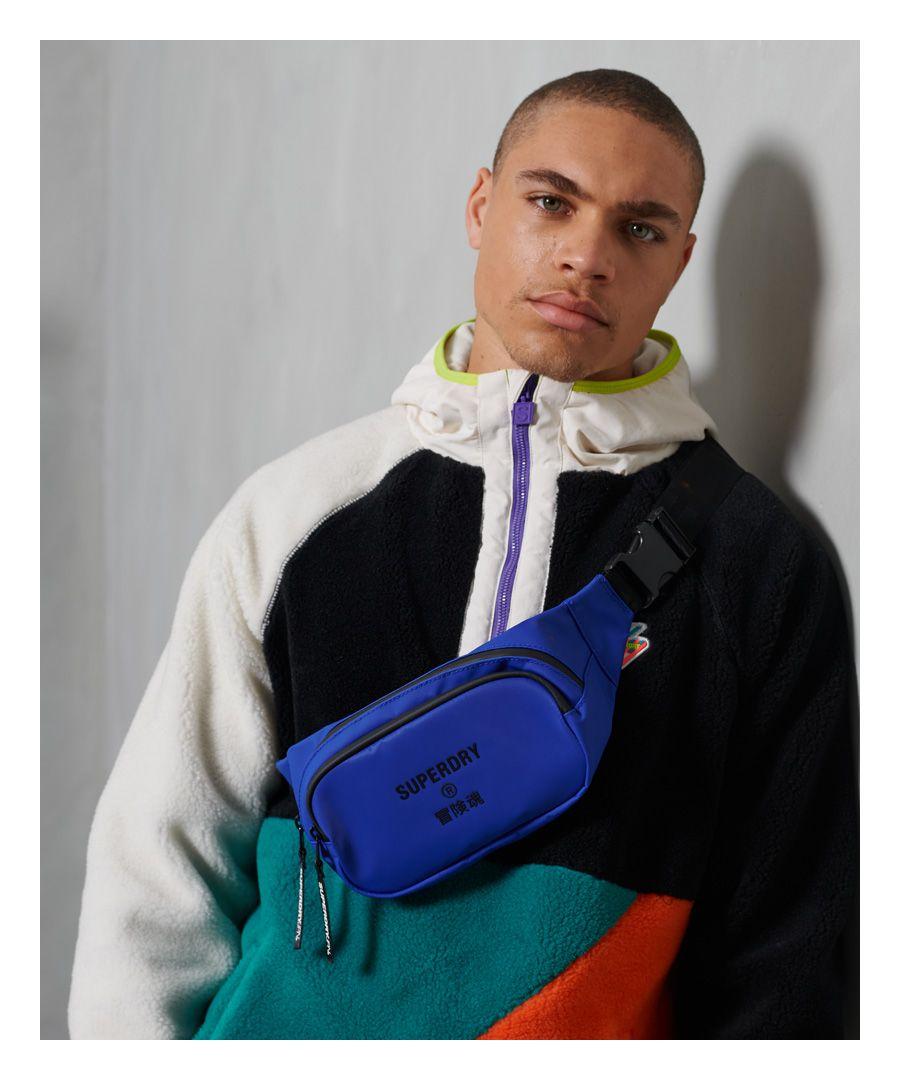 Image for Sport Revive Bum Bag