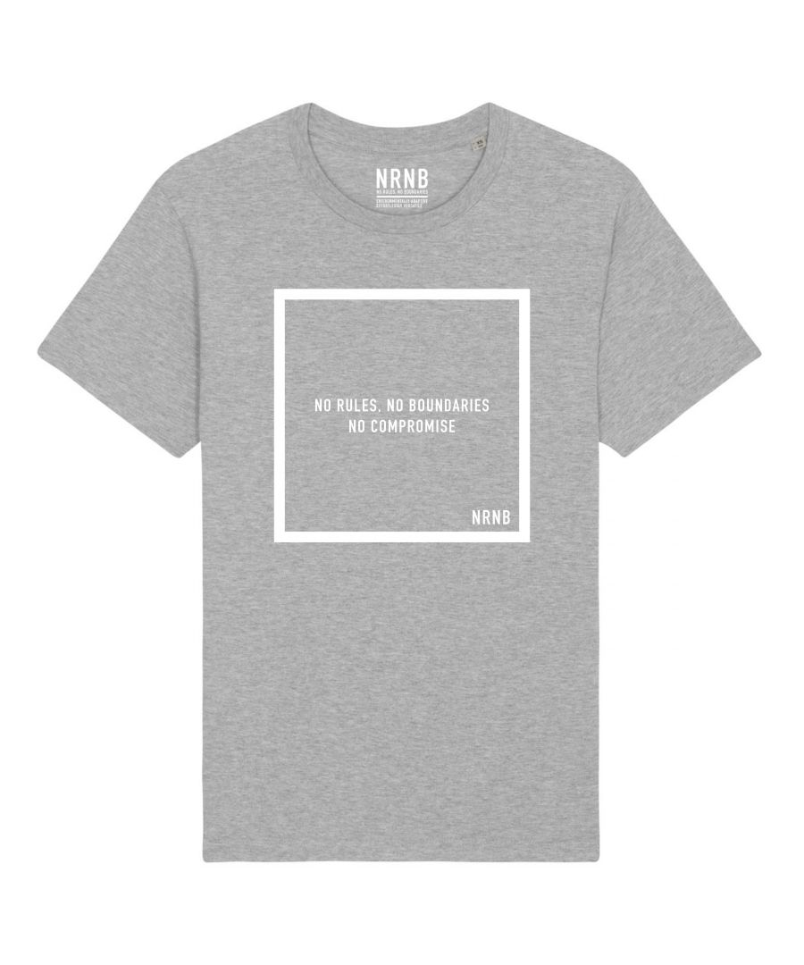 Image for Coogee Tee in Grey