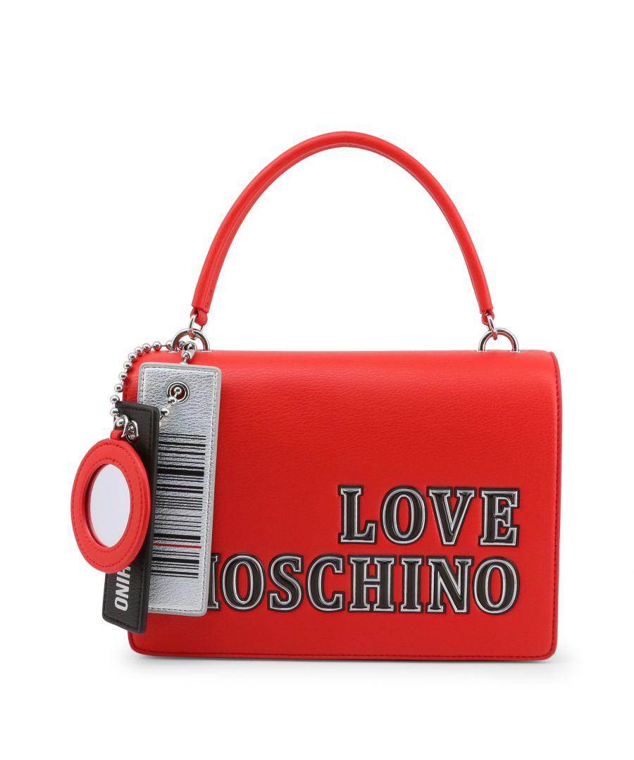 Image for Love Moschino Womens Handbags