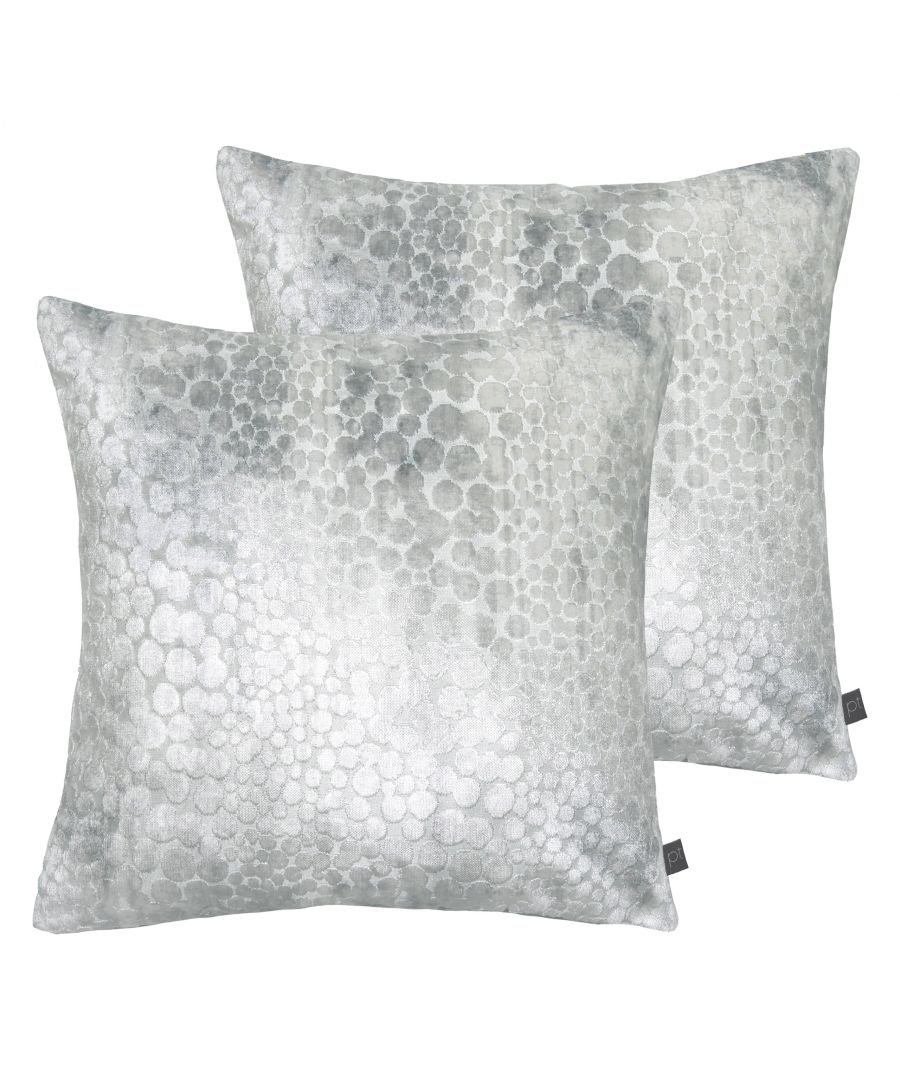 Image for Monument Cushions (Twin Pack)