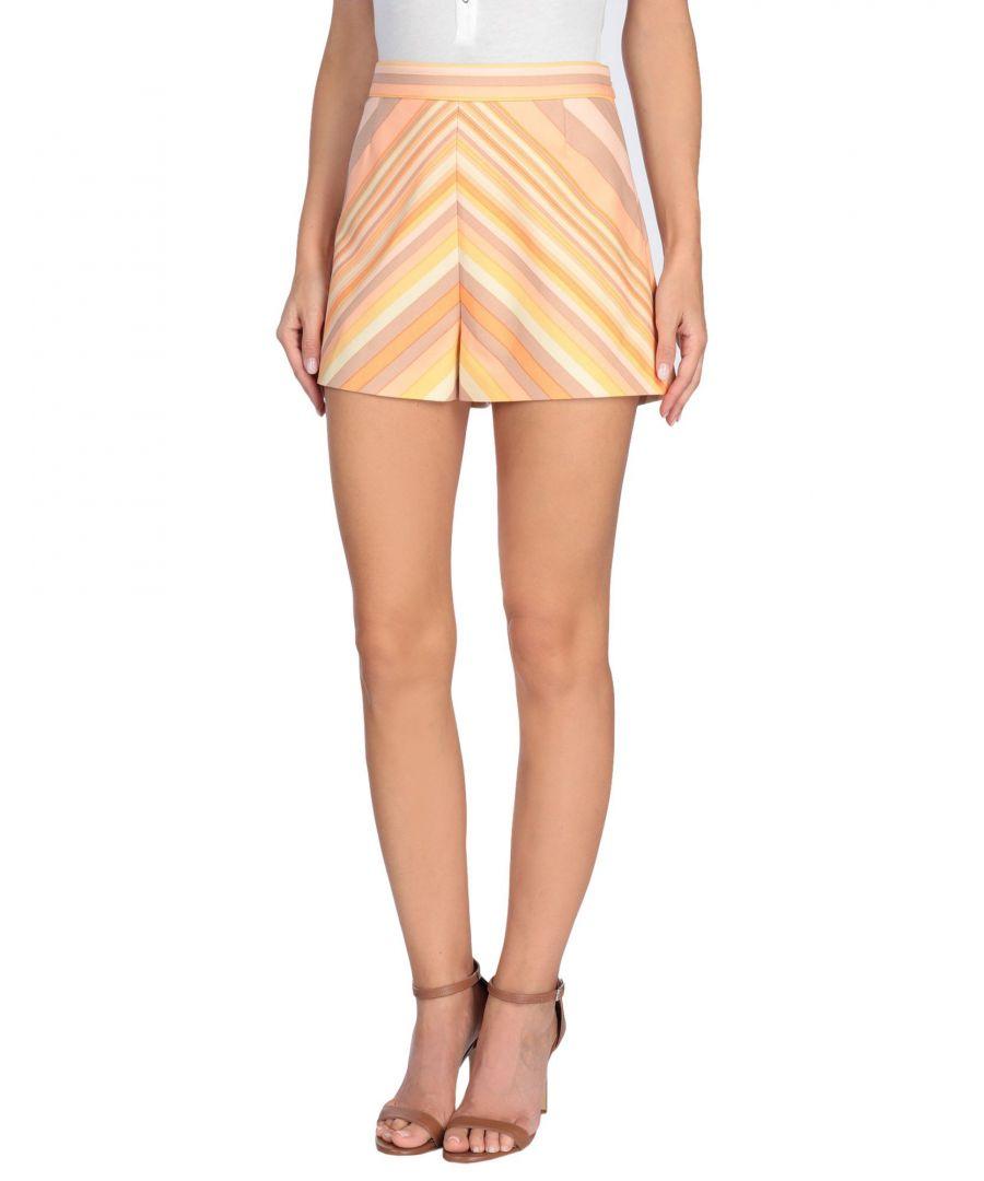 Image for Valentino Woman Shorts & Bermuda Shorts Wool