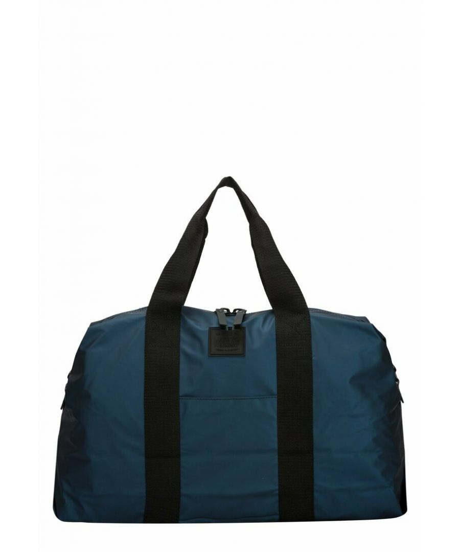 Image for MONARCH - ZIP FASTENING HOLDALL