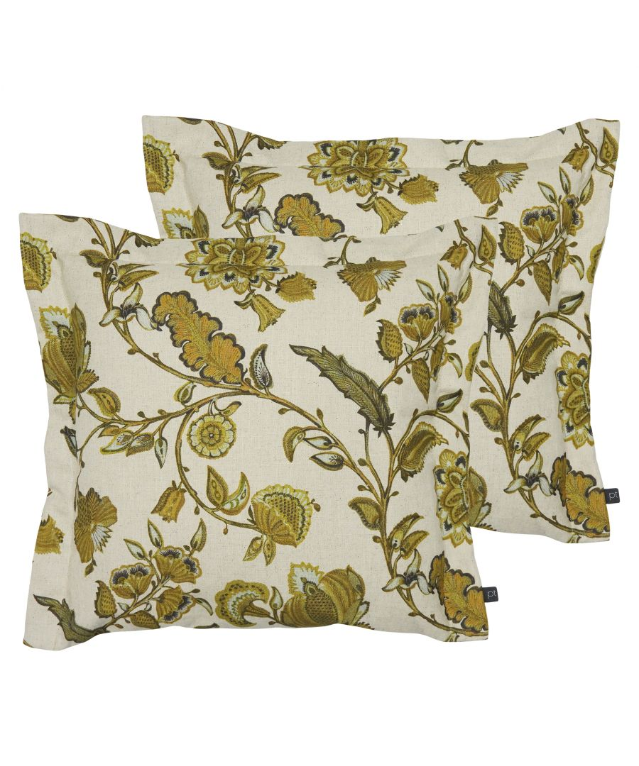 Image for Kenwood Cushions (Twin Pack)