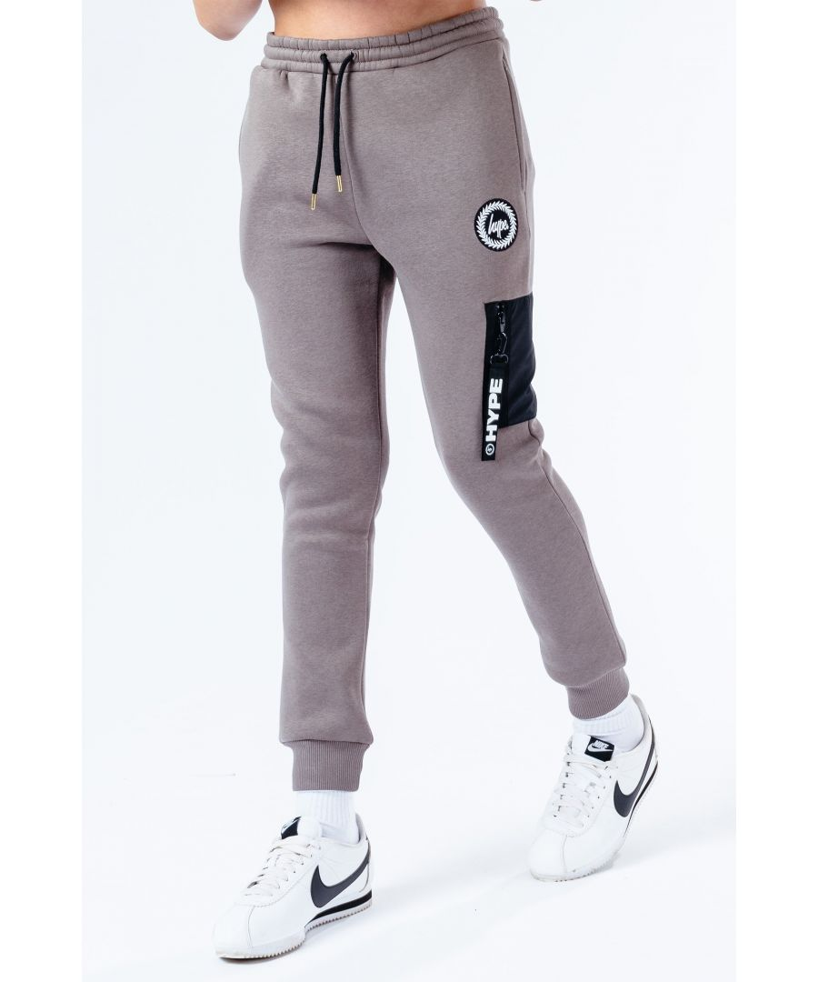 Image for Hype District Kids Joggers