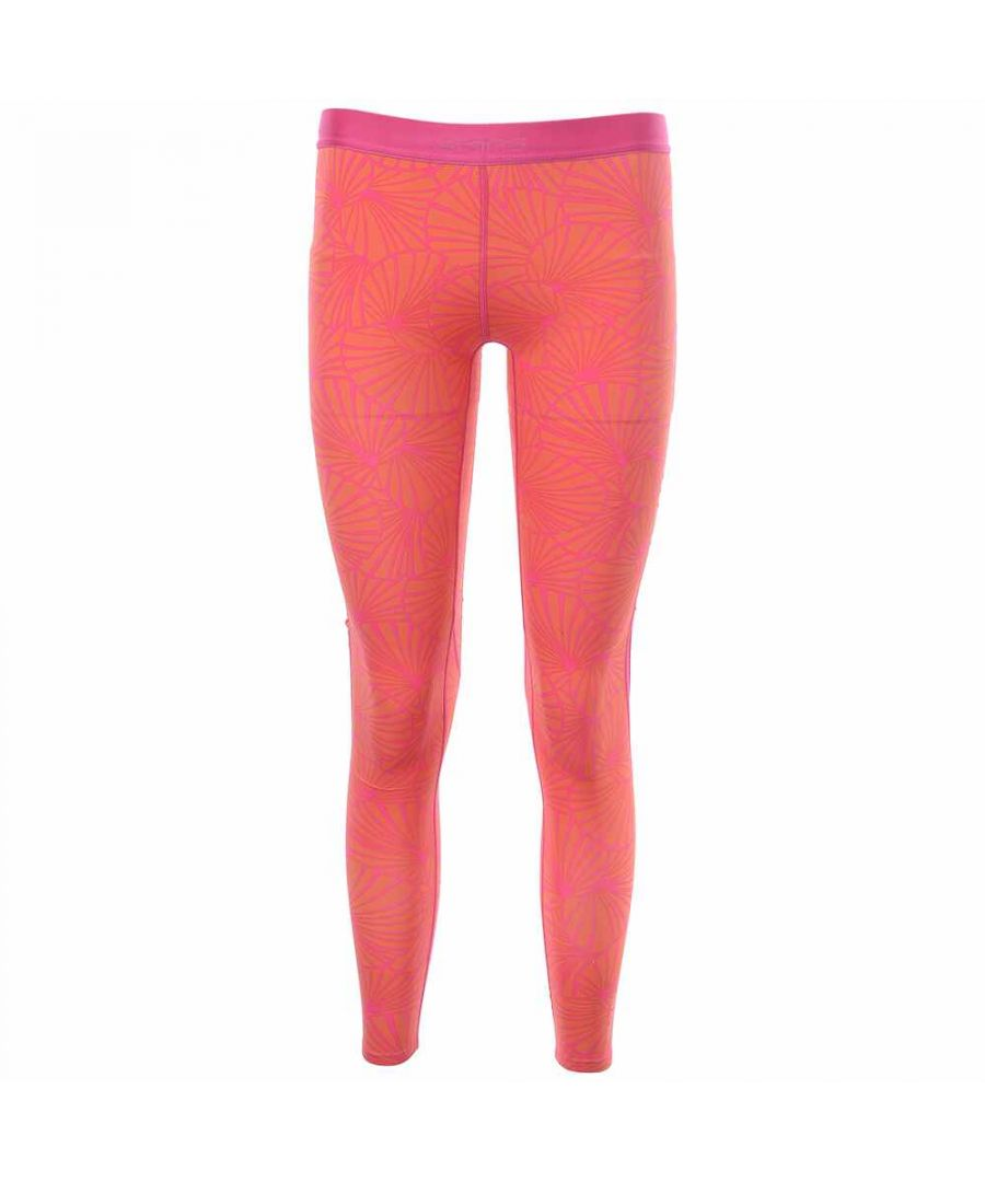 Image for Skins Womens Tights