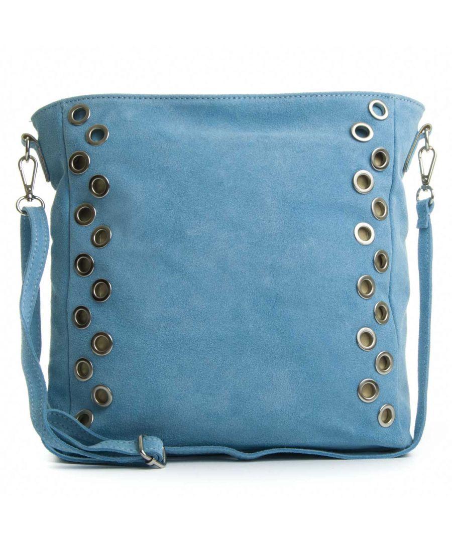 Image for Montevita Bag in Blue