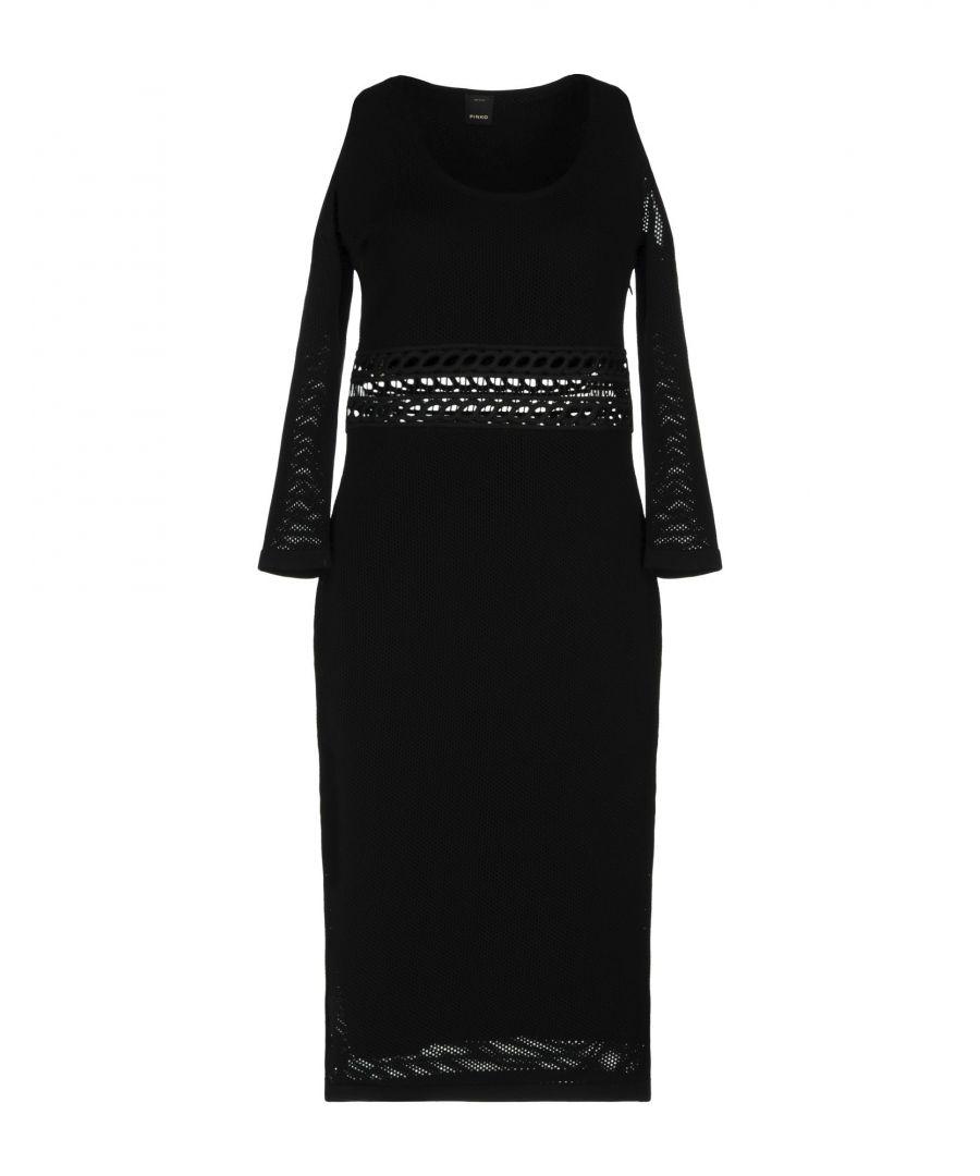 Image for Pinko Women's Midi Dress