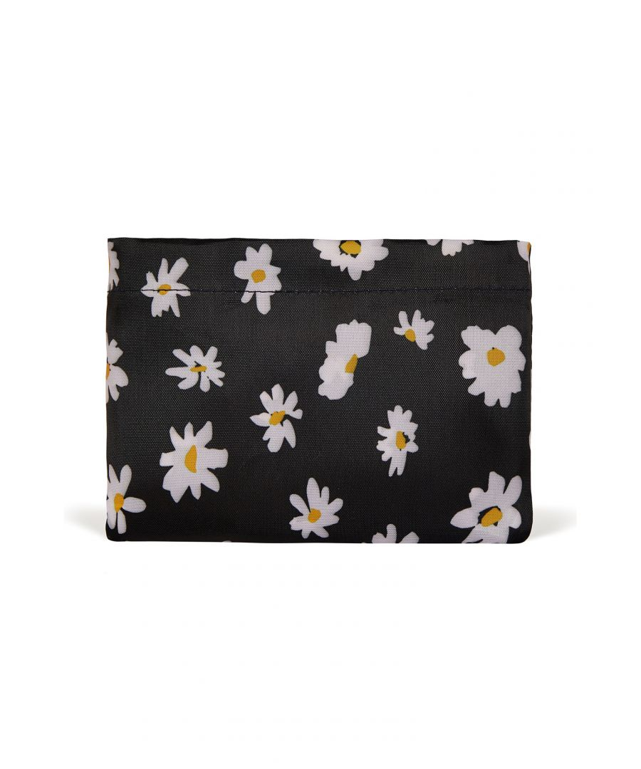 Image for Daisy Recycle Bag