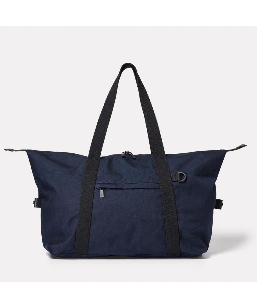 Image for Cooke Travel/Cycle Holdall in Navy