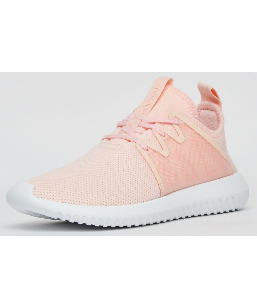 Image for Adidas Originals Tubular Viral Womens