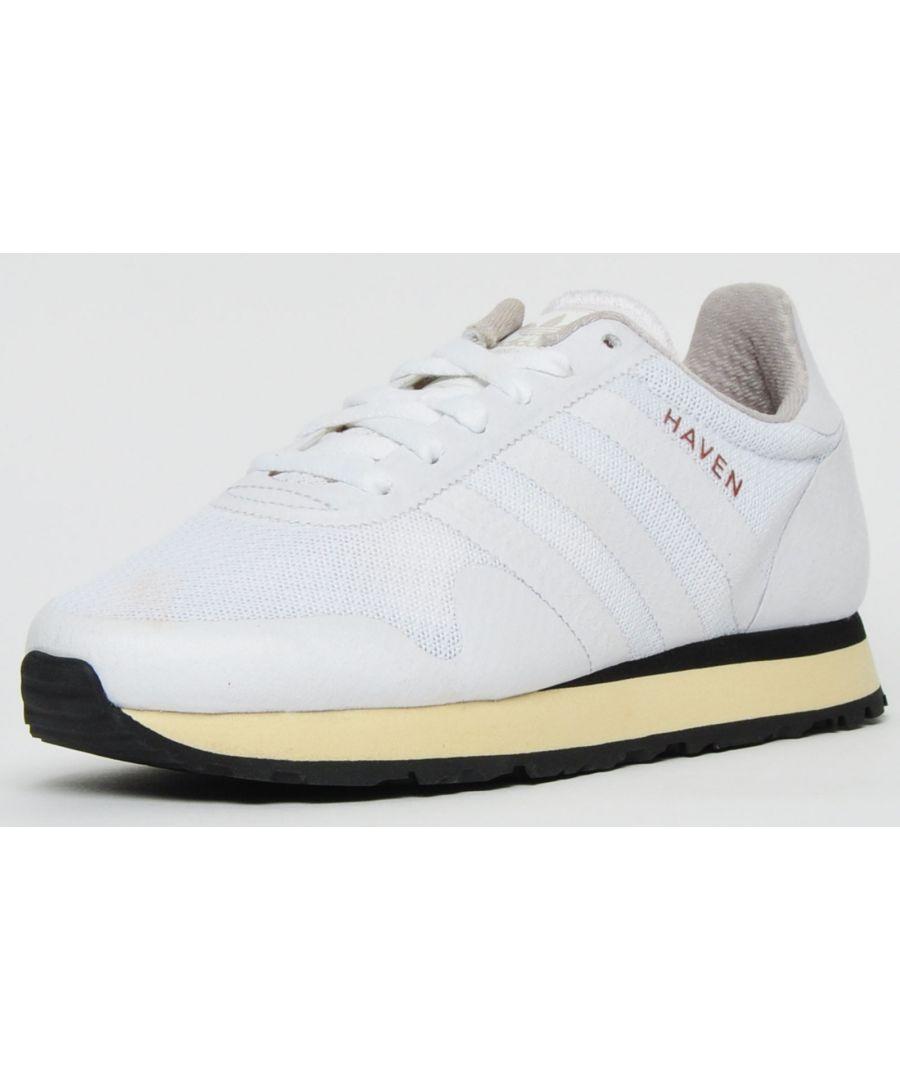 Image for Adidas Originals Haven Junior