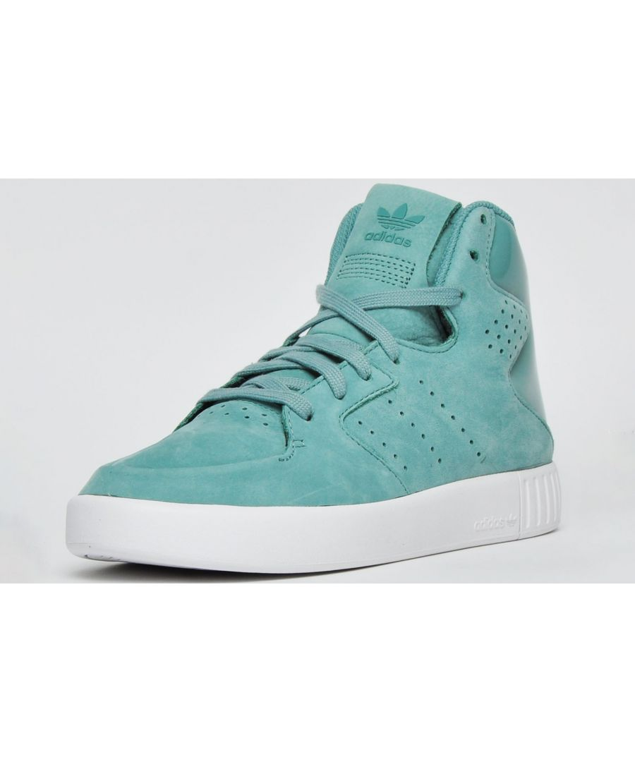 Image for Adidas Originals Tubular Invader 2.0 Womens Girls