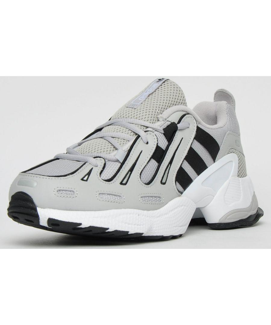 Image for Adidas Originals EQT Gazelle Mens