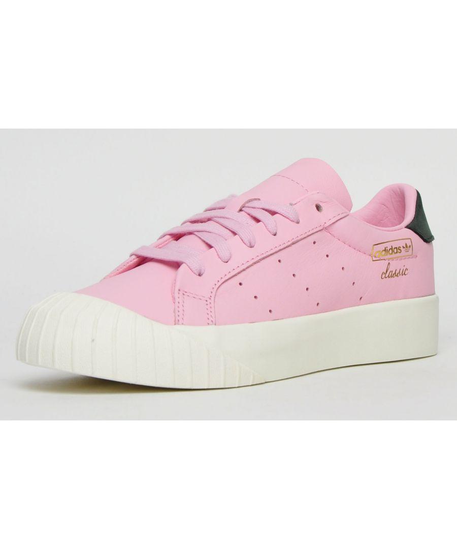 Image for Adidas Originals Everyn Womens Girls